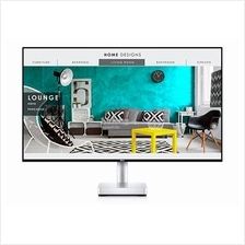 "DELL 27"" S2718D WQHD IPS ULTRATHIN MONITOR"
