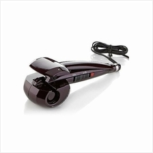 Automatic Curler Chamber (Purple)