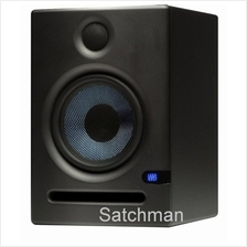 "PRESONUS Eris E5 (70W, 5.25"") Studio Monitor Speakers PAIR - FREE SHIP"