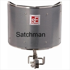 SE Electronics Reflexion Filter PRO Portable Vocal Booth - FREE SHIP