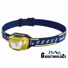 Fenix HL26R CREE XP-G2 R5 Rechargeable Headlamp - Yellow