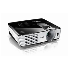 BENQ MH680 FULL HD 3D WIRELESS PROJECTOR
