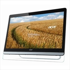 ACER 21.5' UT220HQL FULL HD LED TOUCH SCREEN MONITOR
