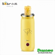 BEAR JDQ-B01G2 Electric Egg Roll Maker Egg Boiler Omelette Sausage Machine