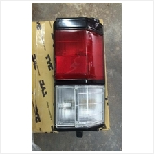 Nissan Vanette C22 Tail Lamp