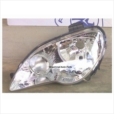 Gen 2 Persona Head Lamp Clear Original