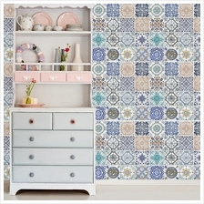 WALLSTICKERS MOSAIC TILE