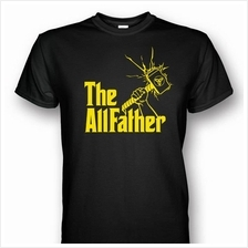 Odin All Father T-shirt