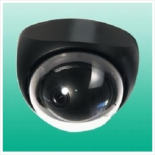 ★ Wide Selection Of CCTV Dome Cameras At Unbeatable Prices
