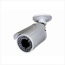★ CCTV Waterproof Night Vision Cameras