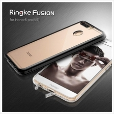 [Ori] Rearth Ringke Fusion Case for Huawei Honor 8 Pro / V9 / H8 Pro
