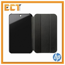 HP Stream 7 Ultra-Slim Case for HP 7-inch Series Tablet - Black