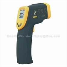 Smart Sensor Non-Contact IR Infrared Digital Thermometer -32 to 330°C