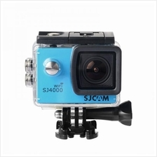 Original SJCAM SJ4000 WIFI FHD 30m wide angle action camera