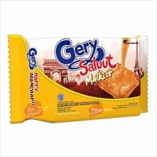 Gery Cheese Crackers Bundle