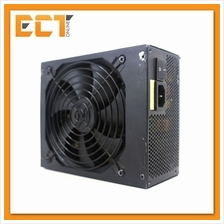 (Refurbished) GRAND GW-EPS1000BTC (90+) 1000W 80Plus Gold Full Modular Power S
