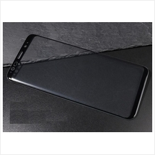 Samsung Galaxy S8 / S8 Plus Tempered Glass Screen Protector