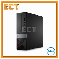 Dell Vostro 3267 Business Desktop PC (Intel G4400 3.30Ghz,500GB,4GB,Intel HD,W