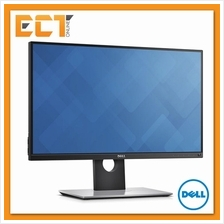Dell UP2516D 25' LED Backlit UltraSharp QHD LCD Monitor (2560 x 144)