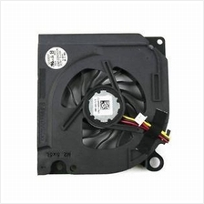 Dell Latitude D620 D630 D631 CPU Cooling Fan UDQFZZR03CCM