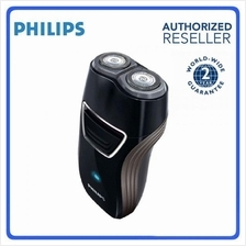 Philips Electric Rechargeable Cordless Shaver PQ217 - 2 years warranty