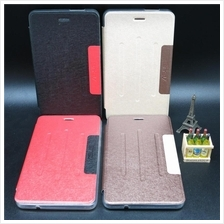 Huawei MediaPad M2 8.0 Wallet PU Leather Stand Case Casing