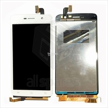 Ori Vivo Y22L Lcd + Touch Screen Digitizer Sparepart Repair Service