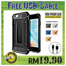 RAMADHAN PROMOTION SILICONE CASE FOR OPPO NEO 7/9,F1S,R9S AND FREE USB