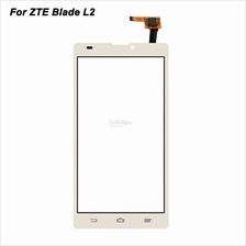 Ori Zte Blade A130 L2 L3 Touch Screen Digitizer Sparepart Repair