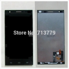 Ori Zte Star 1 Lcd + Touch Screen Digitizer Sparepart Repair