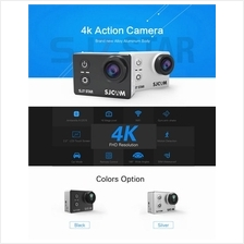SJCAM Original SJ7 STAR Touch screen 4K 2.0LCD Sony CMOS action camera