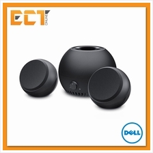 Dell AE415 High Performance Audio and Bass 2.1 Speaker System