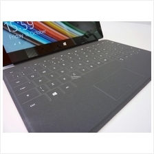 Microsoft Surface Pro 2  i5 128GB 10.6' Tablet with Pen and cover