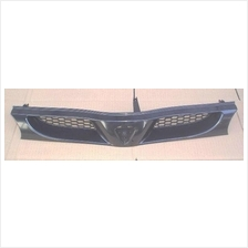 Wira SE front Grille