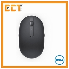 Dell WM527 Premier Wireless  & Bluetooth Mouse (Black)