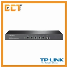 TP-LINK TL-ER5120 Gigabit Load Balance Broadband Router [5 Port]