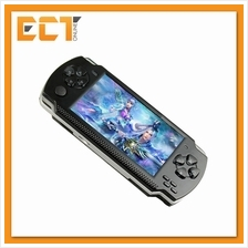 Subor S800 4.3' 8GB Memory Video Game Player with Rear Camera