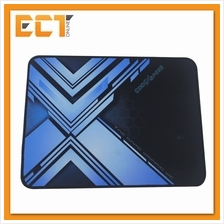 CoolXSpeed The Gaming Winning Mouse pad (Medium)