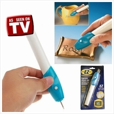 EZ Engraver Pen Write in any Surface