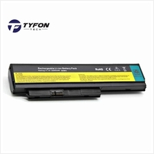 Lenovo Thinkpad X220 X220s X230 X230s Compatible Laptop Battery