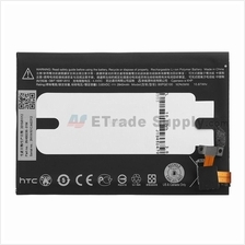 Ori Htc M9 M9+ BOPGE100 Battery Replacement 2840 mAh