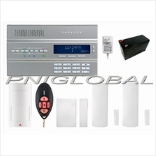PNI - Paradox Wireless Combo Package 3 ( MAGELLAN )