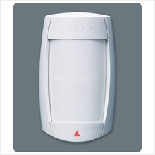PNI - Digital-Optic High-Perfomance PIR ( CCTV Alarm )
