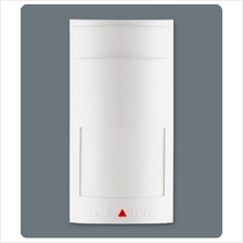 PNI - Analog Single-Optic PIR ( CCTV Alarm )