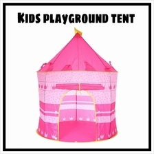 NEW Baby Kids Tent Kids Playground Foldable Tent Kids Castle Kids Toy