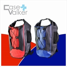 Case Valker SuperWet Dry Bag Sport Outdoor Hiking Bag Backpack Bag 20L