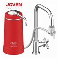 Joven JP200 Water Purifier Inline Filter Catridge