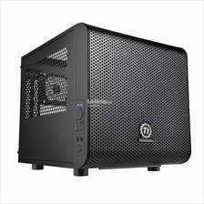 THERMALTAKE MINI CHASSIS - CORE V1