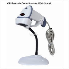 QR CODE Barcode Bar Code Scanner Point Of Sales POS System