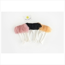 Cute Tutu Dress Leggings)